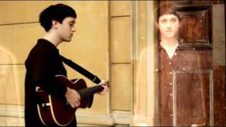 Watch Villagers That Day video