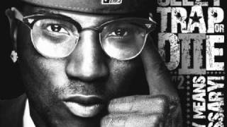 Watch Young Jeezy Go Hard video