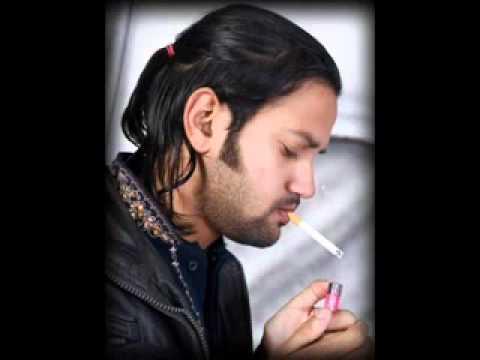 Jee Dhoondta Hai - Ali Zafar - Jhoom-i love ali bhai-mera.salaamyahoo...