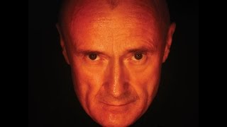 Watch Phil Collins Inside Out video