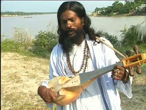 Baul Songs video