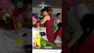 thi cam hoa 8/3 ,doi thi khoi van phong cty vn samho