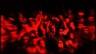 HARD Summer Tour 2011 Official Trailer (Digitalism: 2 Hearts)