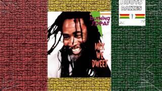 Download Lagu Burning Spear - Mek We Dweet (FULL ALBUM) Gratis STAFABAND