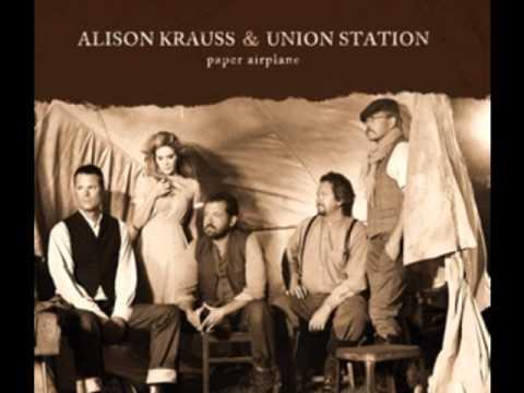 Alison Krauss - Bonita And Bill Butler