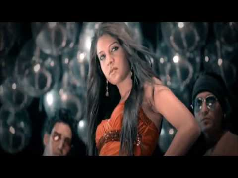Jugni Ji - Kanika Kapoor- Dj Mix video