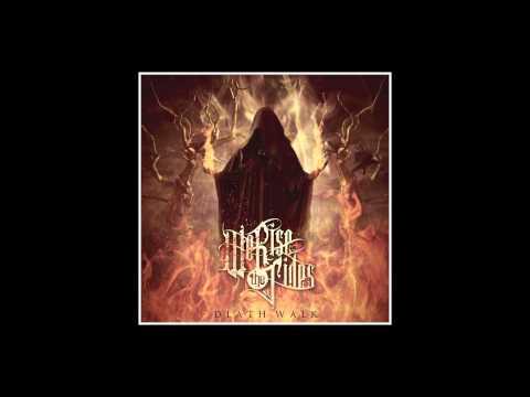 We Rise the Tides - Death Walk (Full Album Stream)