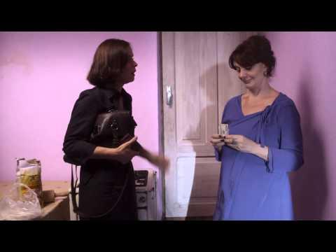 Watch Line of Credit (2014) Online Free Putlocker