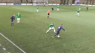 SC Meddo  VV  Vosseveld