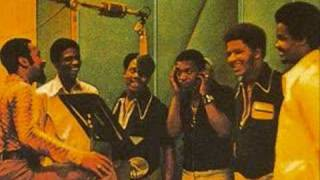 The Stylistics- Payback is a Dog