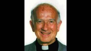 Armonia conyugal Padre Jorge Loring mp4