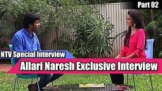 allari-naresh-birthday-special-interview-part-2-ntv