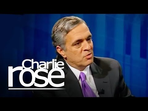 george tenet the last great George tenet is a man of passion one of the things he is most passionate about is never seeing unflattering portrayals of himself in the press hence he managed to be the second-longest-serving cia director in history, despite presiding over.