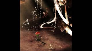 il cremonese feat. Hatsune Miku – Daydream of the ideals