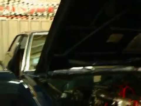Nissan datsun 210 motor toyota1.8 turbo