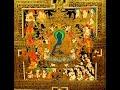 MEDICINE BUDDHA HEALING MANTRA Tibet mp3