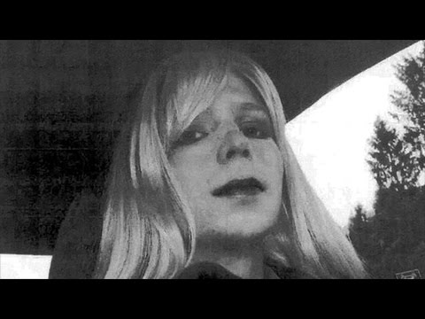 Chelsea Manning of Wikileaks Fame 'Attempts Suicide', But Lawyer Kept In The Dark