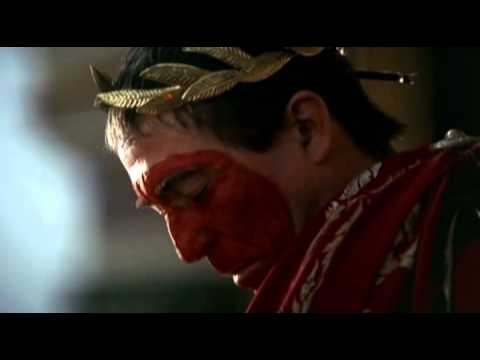 Канцлер Ги - Цезарь