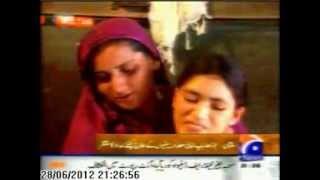 Download Geo news Multan package 28-06-2012 3Gp Mp4