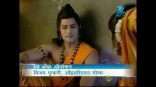 Ramayan - Watch Full Episode 28 of 17th February 2013
