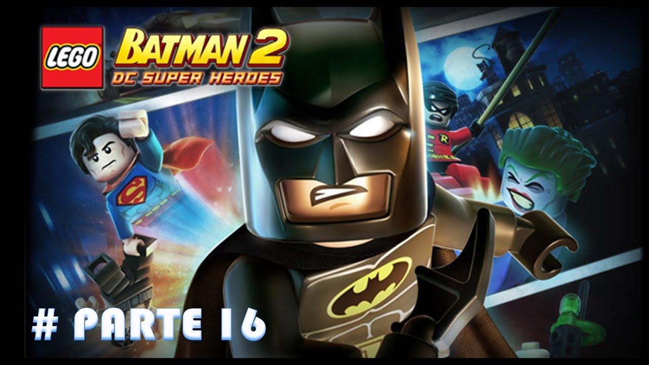 Смотреть лего бэтмен 1 18 фотография