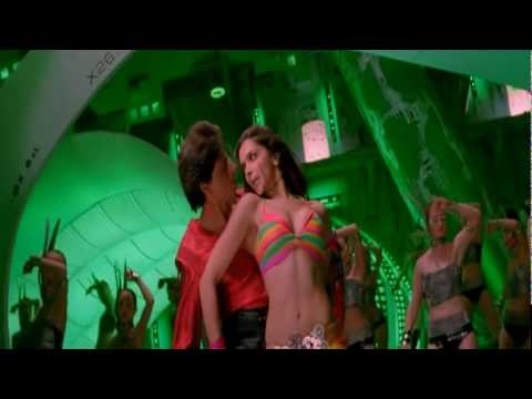 Love Mera Hit Hit HD Billu Barber HQ high definition best