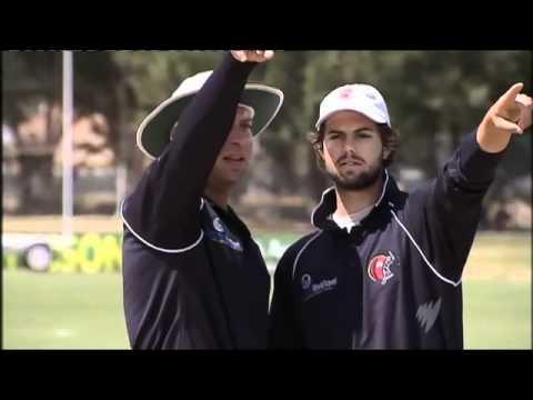 Australia Day Cup 2012 - Aussie Sri Lankan v Aussie Hellenic Allstars