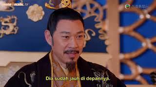 武則天‐The Empress‐ 第43話