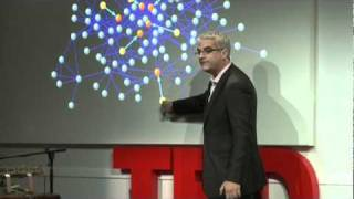 Nicholas Christakis_ How social networks predict epidemics