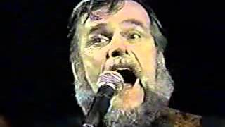 JOHNNY PAYCHECK   CHILLICOTHE  YOU GOT A HOLD ON ME