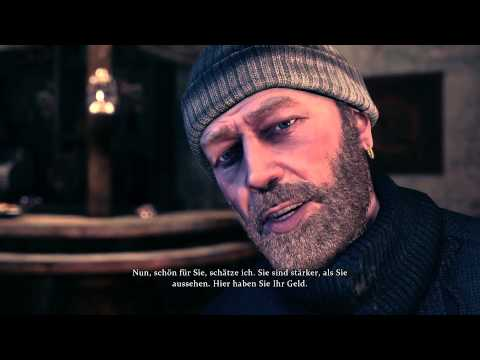 Let`s Play Sherlock Holmes Crimes and Punishments Deutsch #5