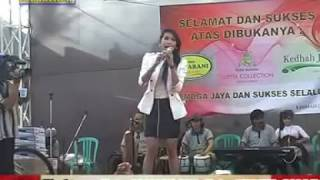 SULIANA ASMORO LIVE RINGIN 7 By Daniya Shooting Production Siliragung