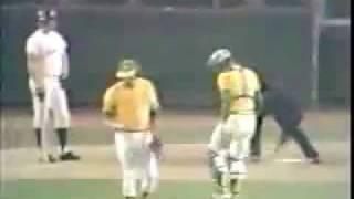 1973 World Series