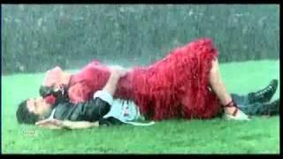udit narayan rare song Tann Bheeg Gaya Mann Bheeg Gaya