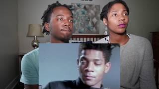 Download Lagu Jay-Z - 4:44 (Reaction) Gratis STAFABAND