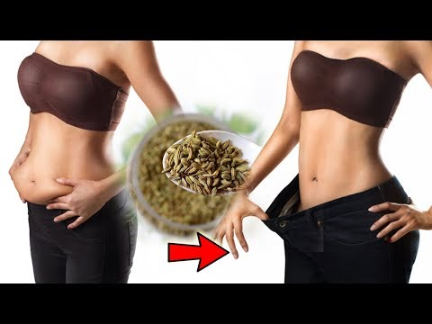 HOW TO LOSE WEIGHT FAST 100% RESULTS