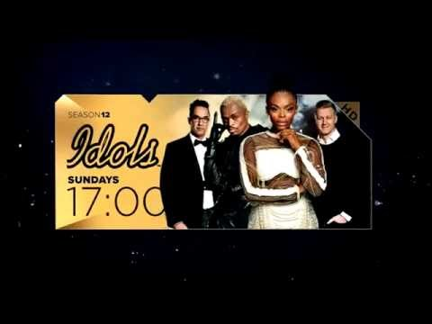 Idols SA Season 12 | Promo: Who is in and who is out? thumbnail