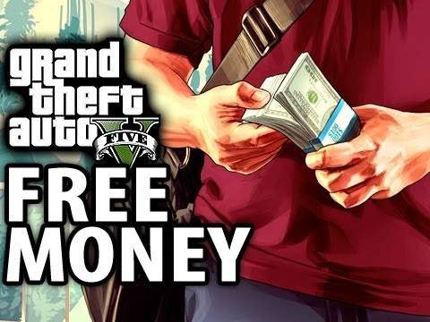 GTA Online Free Money, Glitches, Revenge Porn, Naked Ellen Page Mod - Game Lounge 14