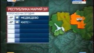 Коротни горномарийский район республика марий эл.