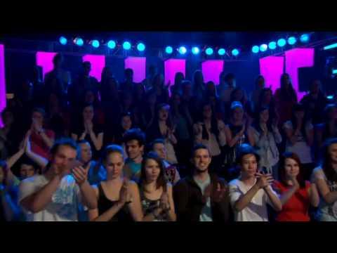 Disco Star 2: Eliminacje - gość specjalny AFTER PARTY
