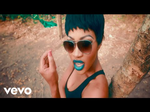 Eazzy – Kpakposhito (Official Video) music videos 2016