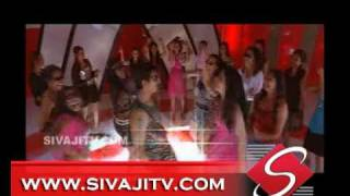 Kacheri Aarambam Video Song SIVAJITV.COM Jeeva.flv