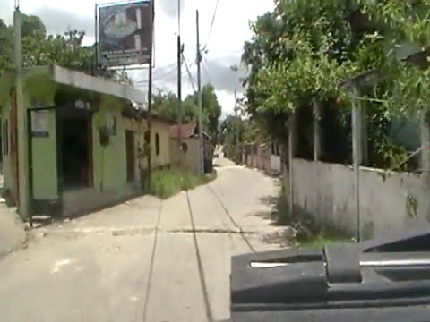 morales izabal guatemala # 1 2012