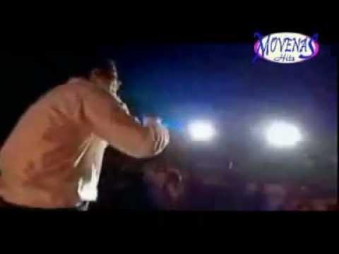 Amr Diab Ft. Westlife - Arrab Mini Vs My Love