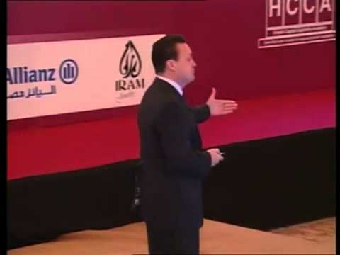 Rowan Gibson Innovation Masterclass HCC Academy Egypt (Part 1).mp4