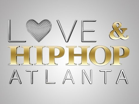 Love & Hip Hop: Atlanta + Season 3 Supertrailer