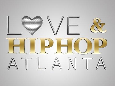 Love & Hip Hop: Atlanta + Season 3 Supertrailer