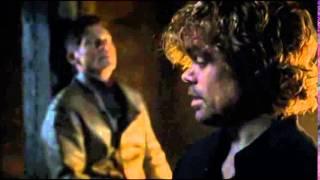 Game Of Thrones saison 4 VF