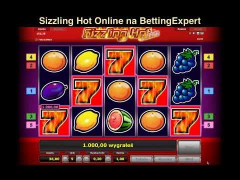 www online casino sizzling hot download