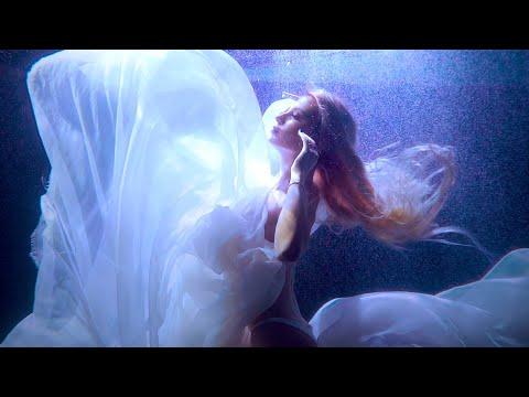 SICK INDIVIDUALS & Justin Prime - Ocean (Official Music Video)